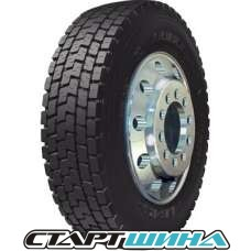 Double Coin RLB450 295/60R22.5 150/147L TL
