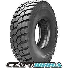 Грузовые шины Advance GL073A 16.00R20 (425/95R20) 173G