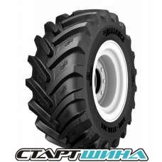 Автомобильные шины Alliance 365 600/65R34 151D/154A8
