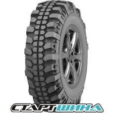 Автомобильные шины АШК Forward Safari 500 31х10.5-15LT