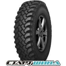Грязевые шины АШК Forward Safari 540 235/75R15 105Q