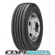 Грузовые шины Aurora UF02 235/75R17.5