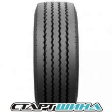 Грузовые шины Aurora UF05 215/75R17.5
