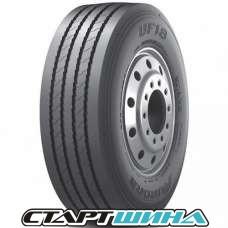 Грузовые шины Aurora UF18 385/55R22.5