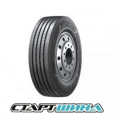 Грузовые шины Aurora UF20 295/80R22.5