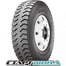 Грузовые шины AURORA UR02 13.00R22.5
