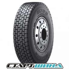 Грузовые шины Aurora UZ05 295/80R22.5 154/150L