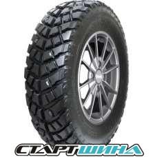 Автомобильные шины Avatyre Agressor M/T 245/75R16 120/116Q