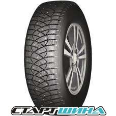 Автомобильные шины Avatyre Freeze 235/65R17 104T