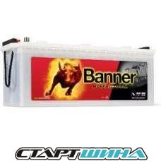 Аккумулятор Banner Buffalo Bull 72511