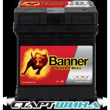 Аккумулятор Banner Power Bull P4208