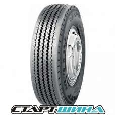 Грузовые шины Barum BC31 275/70R22.5 148/145J TL
