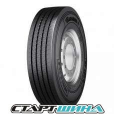 Грузовые шины Barum BF200R 225/75R17.5 129/127M TL LRG 14PR