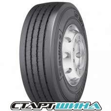 Грузовые шины Barum BT200R 235/75R17.5 143/141K