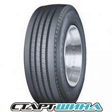 Грузовые шины Barum BT44 425/65R22.5 165K