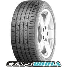 Автомобильные шины Barum Bravuris 3 HM 195/50R16 88V