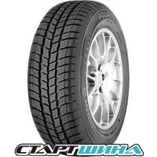 Автомобильные шины Barum Polaris 3 195/65R15 95T
