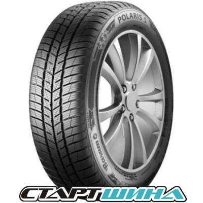 Купить Barum Polaris 5 205/55R16 91T