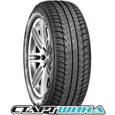Автомобильные шины BFGoodrich g-Grip 185/55R15 82H