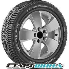 Автомобильные шины BFGoodrich g-Force Winter 2 215/50R17 95H