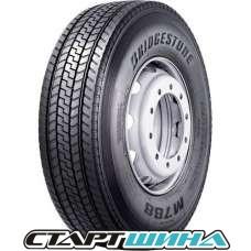Грузовые шины Bridgestone M788 295/80R22.5 152/148M