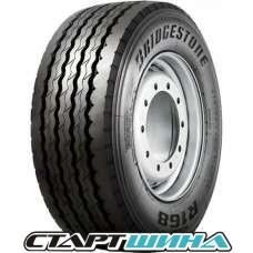 Грузовые шины Bridgestone R168 385/65R22.5 160K