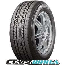 Автомобильные шины Bridgestone Ecopia EP850 285/65R17 116H