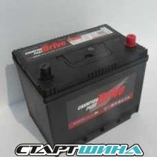 Аккумулятор Champion Pilot Drive 58039