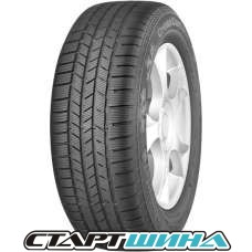 Автомобильные шины Continental ContiCrossContact Winter 235/60R17 102H