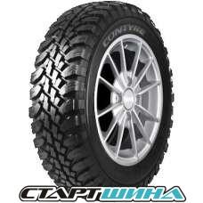 Автомобильные шины Contyre Expedition M/T 215/65R16 98Q