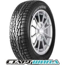 Автомобильные шины Contyre Arctic Ice III 205/75R15 97Q