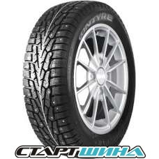 Автомобильные шины Contyre Arctic Ice III 215/65R16 98T