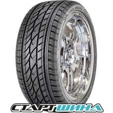 Автомобильные шины Cooper Zeon XST-A 235/60R16 100H