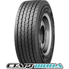 Грузовые шины Cordiant Professional DL-1 315/60R22.5 152/148K