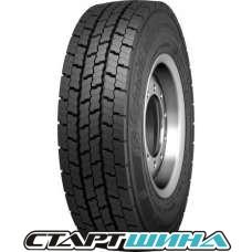 Грузовые шины Cordiant Professional DR-1 215/75R17.5 126/124M