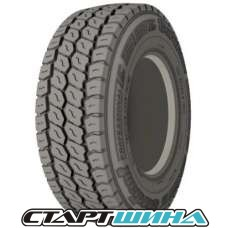 Грузовые шины Cordiant Professional TM-1 385/65R22.5 160K