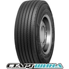 Грузовые шины Cordiant Professional TR-1 385/65R22.5 160K