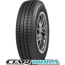 Автомобильные шины Cordiant Business CS 215/65R16C 109/107P