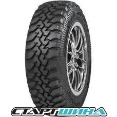 Автомобильные шины Cordiant Off Road 205/70R15 96Q