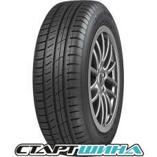 Автомобильные шины Cordiant Sport 2 175/65R14 82H