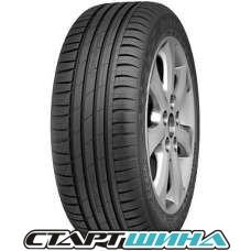 Автомобильные шины Cordiant Sport 3 205/55R16 91V