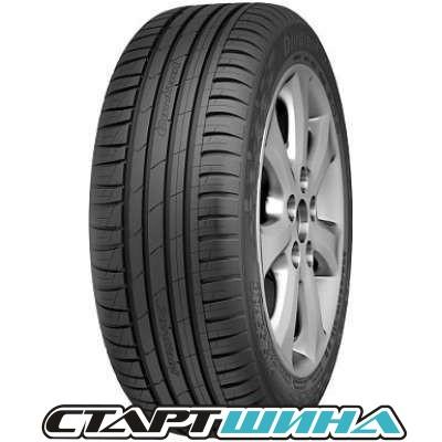Автомобильные шины Cordiant Sport 3 205/60R16 92V