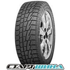 Автомобильные шины Cordiant Winter Drive 215/65R16 102T