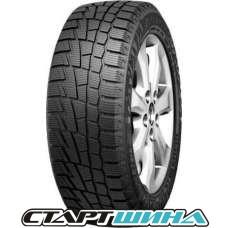 Автомобильные шины Cordiant Winter Drive 185/65R15 92T