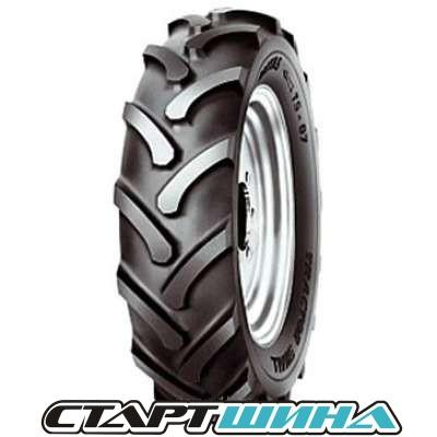 Автомобильные шины Cultor AS-Front 06 5.50-16 76A8 TT нс06