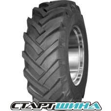 Автомобильные шины Cultor Agro Industrial 10 18.4-26 145A8 нс14