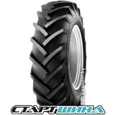 Автомобильные шины Cultor AS-Agri 13 16.9-38 152A8