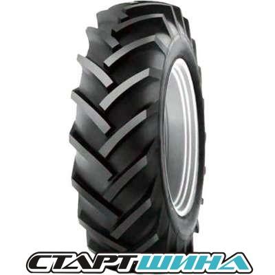 Автомобильные шины Cultor AS-Agri 13 16.9-38 152A8 нс08