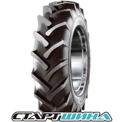 Автомобильные шины Cultor AS-Agri 19 18.4-38 141A8 нс10