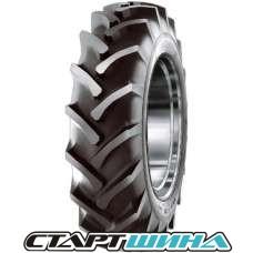 Автомобильные шины Cultor AS-AGRI-19 18.4-38 нс10